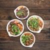 40% Off Asian Food at Flame Broiler - Oakleaf