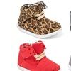 K Aaron 3 Kids' Casual Shoes