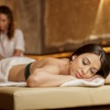 33% Off Full-Body Massage