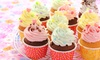 Up o 19% Off Cupcakes at Coccadotts Cake Shop