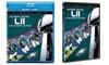 NFL Super Bowl 52 on DVD or Blu-Ray+DVD
