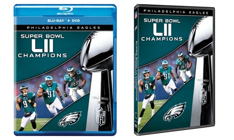 Pre-Order: NFL Super Bowl 52 Blu-ray and DVD (1- or 2-Pack) 3e5f147e-077f-11e8-b7c6-52540562940f
