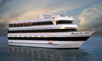 Taste The World Cruises & Festivals