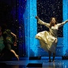 """""""Finding Neverland"""" – Up to 42% Off Musical"""