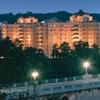 4-Star Historic Washington, DC Luxury Hotel
