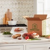 Up to 37% Off Meal Deliveries from Home Chef