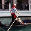 52% Off BYOB Gondola Canal Tour
