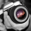 42% Off a Photography Class