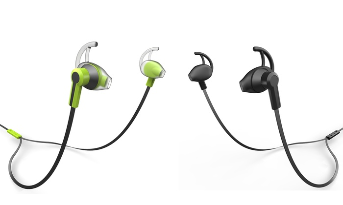 Earbuds microphone durable - in-ear earbuds with microphone