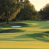 Up to 36% Off Golf for Two at Olde Dutch Mill Golf Course