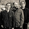 Toad the Wet Sprocket — Up to 49% Off Concert