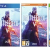 Pre-order EA Battlefield V