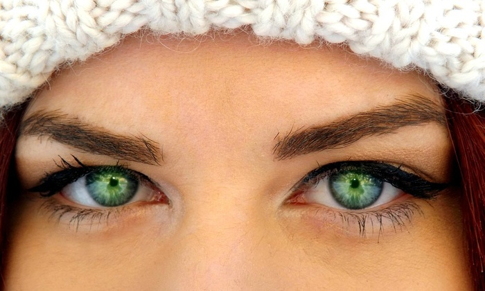45 Off Intuitive Psychic Eye Reading