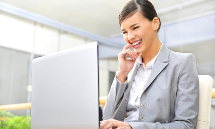 $9.95 for a Diploma in Psychology of Sales Online Course (Dont Pay $395)