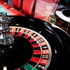 45% Off Casino-Cruise Outing