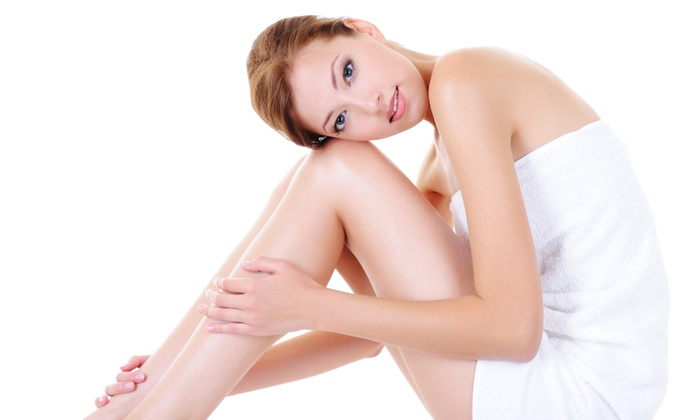 SKIN 101 - Northwest Harris: Removal of Up to 3, 5, or 10 Skin Tags at SKIN 101 (Up to 77% Off)