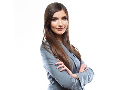 Formation certifiante à la programmation coaching dès 65 €