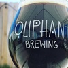 Up to 29% Off Beer at Oliphant Brewing