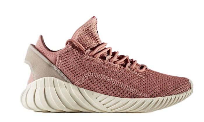 the latest 641ec 659e5 Baskets Adidas Doom ou Tubular
