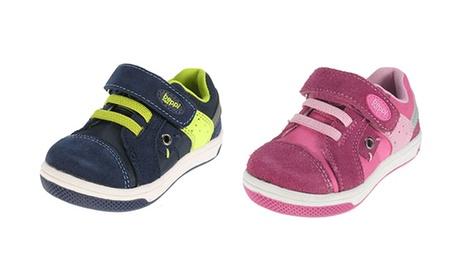 Zapatillas Beppi infantiles por 19,99€ Oferta en Groupon