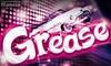 Grease, il musical - Torino