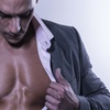 Men In Motion Male Revue –Up to 60% Off