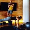 45% Off ZeSa Fitness Classes