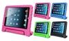 Kiddy Kinderhülle für iPad