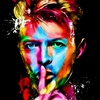 Francois Wiss – Up to 56% Off David Bowie Acoustic Tribute