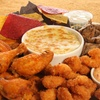 30% Cash Back at Texas Wings & Grill