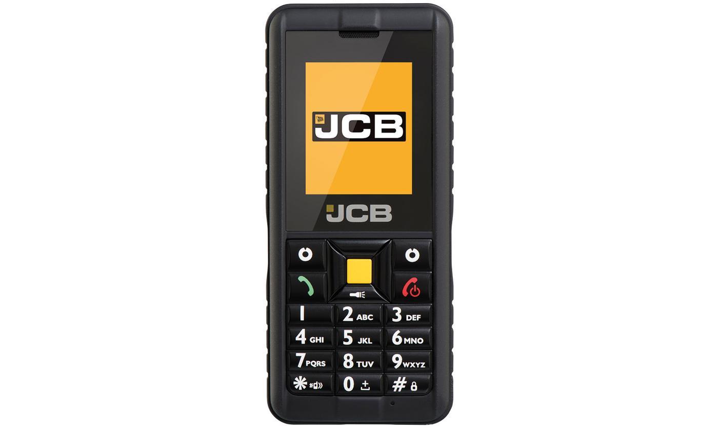 tradesman 2 phone