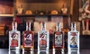 Up to 48% Off Tasting at Central Standard Craft Distillery