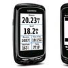 Garmin Edge 810 Cycling Computer and GPS