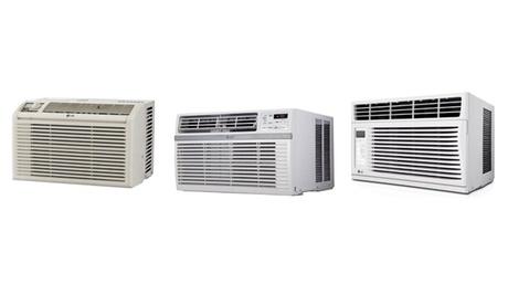LG Air Conditioner Sale (Refurbished) 99ceb9ea-5381-4cf5-81aa-74bada59e347