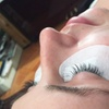 50% Off Mobile Eyelash Extensions