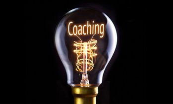 Online Coaching Training