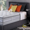 Hot Buy-Perfect Sleeper Mattress+Free Boxspring & Sheep