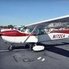 Up to Half Off Intro Flight Lesson at California Airways