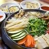40% Off Japanese Fusion Shabu at Souper Shabu