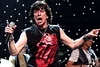 Mick Adams & The Stones –Up to 52% Off Rolling Stones Tribute