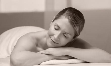 One 90-Minute Massage Session at Elements Massage Allen (47% Off)