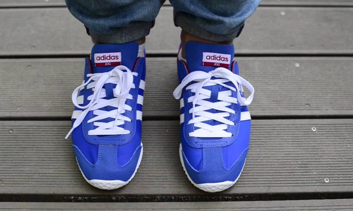 Shopping JogGroupon Baskets Vs Adidas Homme sxtQChdr