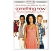 Something New on DVD (Widescreen Edition)