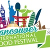 Up to 44% Off Tickets at Vancouver International Food Festival