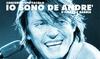 Io sono De Andrè, Legnano
