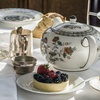 Cream Tea Lunch For Two £9.50