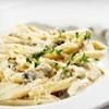 Up to 55% Off Italian Fare at Roma Deli & Restaurant