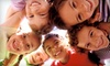 Hosh Kids - Greenpoint: 5, 10, or 20 Children's Dance and Yoga Classes at Hosh Kids (Up to 76% Off)
