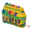 The Crayola I Can Grow Flower Seed Kits (2- or 3-Pack)