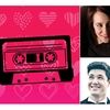Chicago Philharmonic Chamber Players – Up to Half Off Valentine's Show